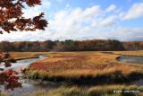 - Rye, New Hampsire - NH Seacoast