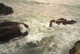 Mendocino Fort Bragg Coast  1.jpg