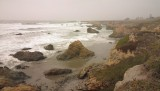 Mendocino Fort Bragg Coast pano 1.jpg