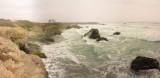 Mendocino Fort Bragg Coast pano 2.jpg