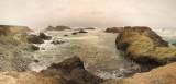 Mendocino Fort Bragg Coast pano 5.jpg