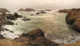 Mendocino Fort Bragg Coast pano 6.jpg