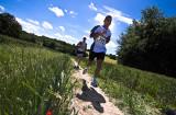 Orpington 10K Run: 22 June 2008