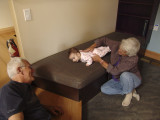 Goofing with Grandparents 2.JPG