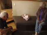 Goofing with Grandparents 5.JPG