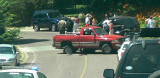 Okoboji July 16, 2008