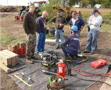 Buena Vista County EMS Training Academy