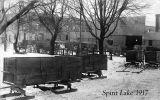 Spirit Lake 1917