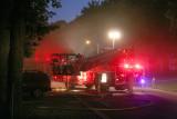 Okoboji July 10, 2008