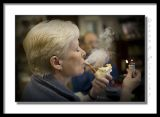 smokers5.jpg