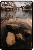 At Virginia Lakes