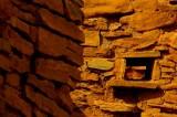 The Wupatki Ruins, Arizona