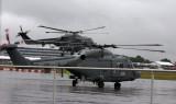 The Black Cats 3 (Lynx Mk3)