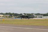 Avro Vulcan B2 19