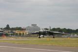 Avro Vulcan B2 3