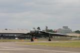 Avro Vulcan B2 4