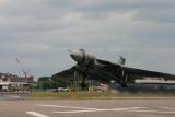 Avro Vulcan B2 5