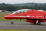 Red Arrows 28