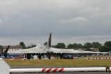 Avro Vulcan B2 23