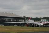 Avro Vulcan B2 24