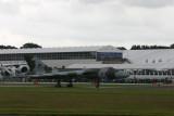 Avro Vulcan B2 27