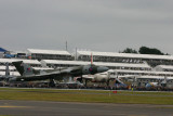 Avro Vulcan B2 45