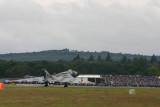 Avro Vulcan B2 48