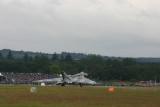 Avro Vulcan B2 49
