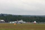 Avro Vulcan B2 50