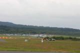 Avro Vulcan B2 57