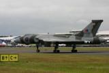 Avro Vulcan B2 63