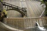 Aberdeen Reservoir - »´ä¥J¤ô¶í