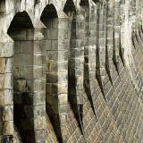 Aberdeen Reservoir Upper Reservoir Dam »´ä¥J¤ô¶í¤W¤ô¶í¤ôÅò