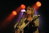 Beverly Jo Scott     Swing2008