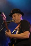 Guy Forsyth        Swing2008