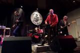 Shaggy Dogs Duvelblues 2008