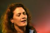 Reba Russell duvelblues 2008