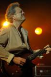 Rudy Rotta Duvelblues 2008