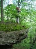 Elijah Branch - June 28, 2008