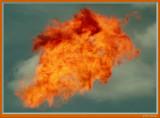 Fire In The Sky (PA010300)
