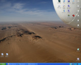 Desktop@20081110