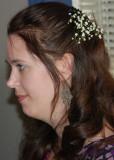 Jessica's Bridal Shower