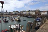 Devon & Cornwall Snapshots
