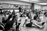 cdt: jarrah's class, oct. 23, 09