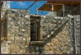 An ancient attic