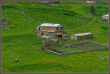 Camlihemsin area