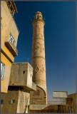 Mardin, Ulu Chami