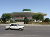 Bishkek, Kyrgystan