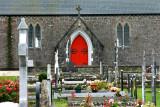Red Door Church