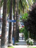 Formosa Ave